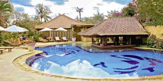 The Bali Review Nusa Dua – Top 10 Best Hotels